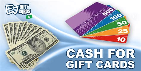We did not find results for: Sell Gift Cards Online for Cash Instantly   EJ Gift Cards