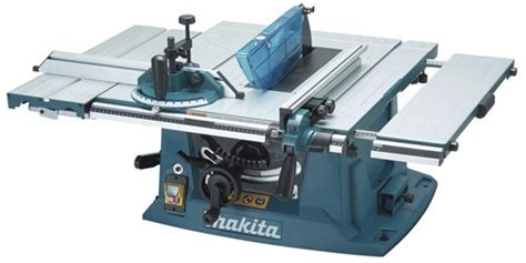 Makita Tile Table Saw by Makita Mlt100 Reviews Productreview Au
