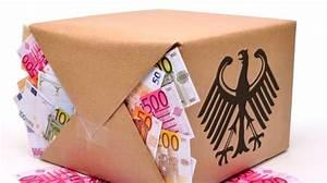 Geld Vom Staat : absurdit ten der deutschen parteienfinanzierung ~ Lizthompson.info Haus und Dekorationen
