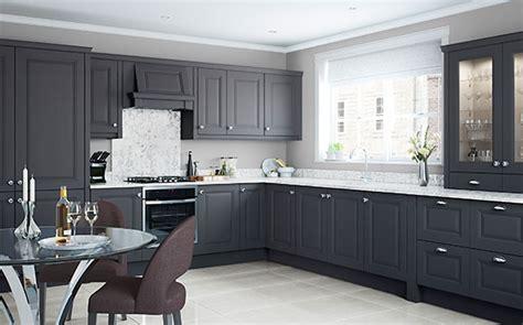 lewis kitchen furniture luxury lewis kitchen furniture 3 on other design ideas