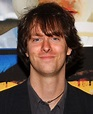 Darren Lemke | DC Comics Extended Universe Wiki | FANDOM powered by Wikia