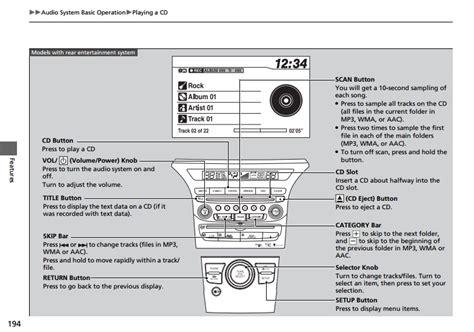 manual repair autos 2002 honda pilot engine control download 2015 honda pilot owner s manual zofti free downloads