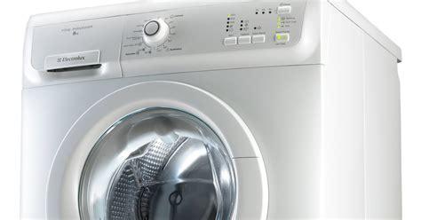 Harga Tv Mobil Merk Rogers daftar harga mesin cuci terbaru bulan mei 2013 daftar