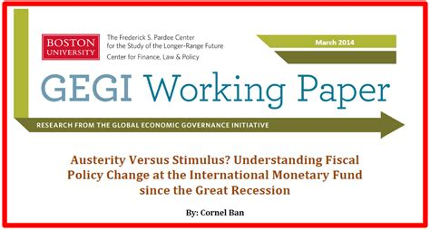 fmi si鑒e fmi basta austerity wind of change in mainstream macro scenarieconomici it