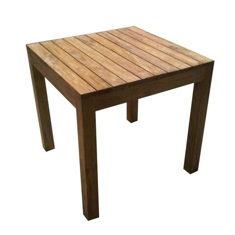 rustic outdoor dining table outdoor rustic teak dining table pacifichomefurniture com