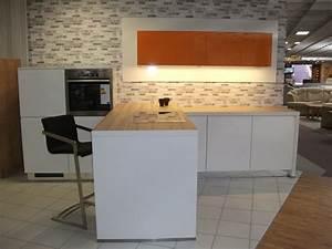 Kuchen selbst planen haus dekoration for Küchen selbst planen