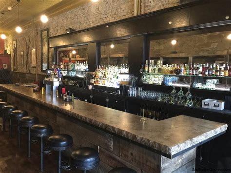 Commercial Bar commercial bar top design commercial bars caves