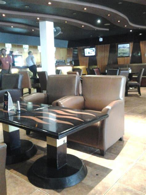 coffee shops  nairobi cbd naibuzz