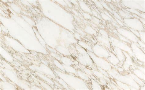 calcatta gold calacatta vagli marble italian marble byblos stone