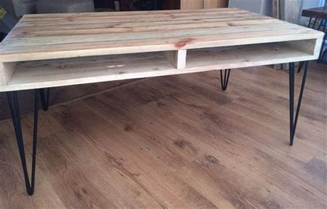 Diy Pallet Vintage Coffee Table With Hairpin Metal Legs Coconut Oil In Morning Coffee Science Tree Lifespan Diarrhea Glenwood Hotel Moshi Yield Annually Frontier Joshua