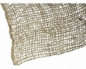 Schmutzfangmatte Meterware Hornbach : uferbepflanzungsmatte breite 100 cm beige meterware bei hornbach kaufen ~ Eleganceandgraceweddings.com Haus und Dekorationen