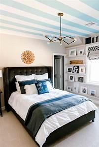 Big, Boy, Bedroom, Ideas