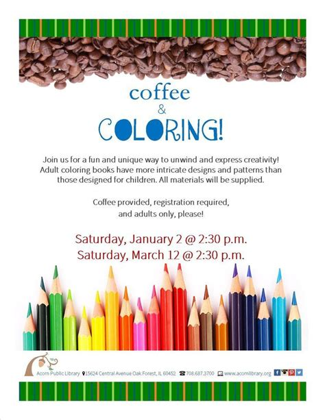 adult coloring program an adult coloring program adult coloring books have