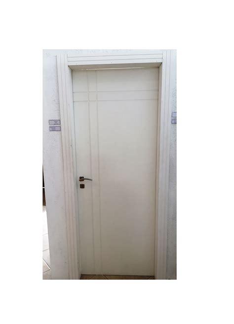 Porta Interna by Porta Interna Madepar Friso Fundo Primer Gralha