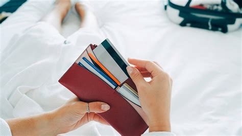 Comparecredit.com has been visited by 10k+ users in the past month If you need a credit card right now, this incredible site will find the best offer for you - BGR