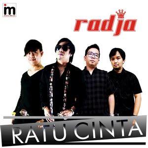 Member of rockstar ian kasela : download lagu barat terbaru: Radja Ratu Cinta 2015