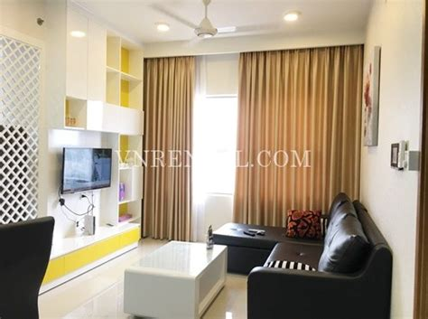 Lovely 2 Bedroom Apartment For Rent In Sunrise City