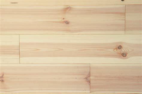 cuisine pin massif parquet contrecollé en sapin parquets emois et bois