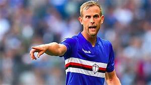 IVAN STRINIĆ - Career Highlights - 2018 - YouTube