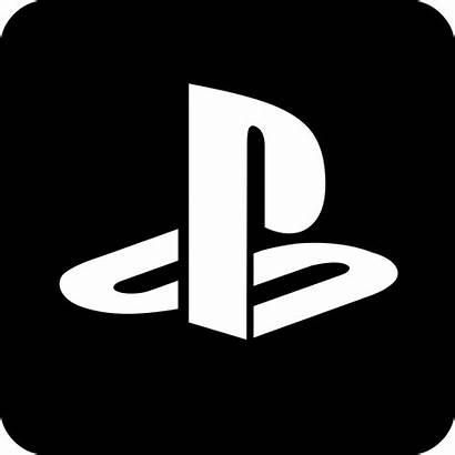 Playstation Icon Svg Onlinewebfonts