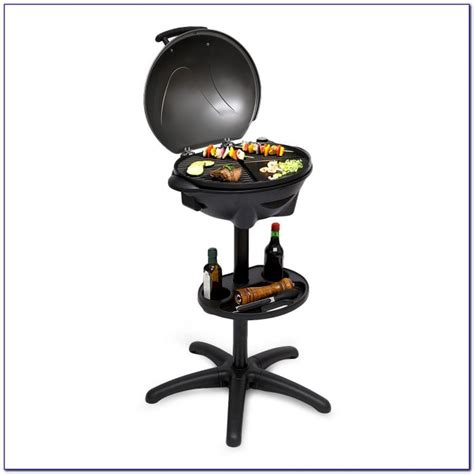 indoor gas grill indoor electric tabletop grill tabletop home design ideas 6zda34zpbx66595