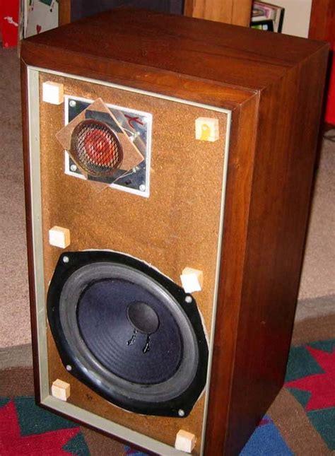 100 lava l speakers ebay bluetooth lava l