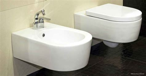 Bathroom With Bidet by Toilet Bidet Combo Gallery Of Bidet Toilet Combo Kohler