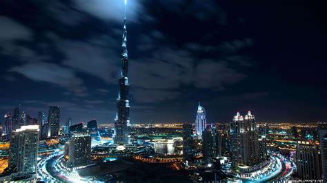 Dubai Hd Desktop Wallpapers