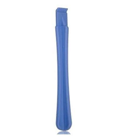 spatule plastique cuisine spatule plastique 0 8 cm démontage réparation iphone