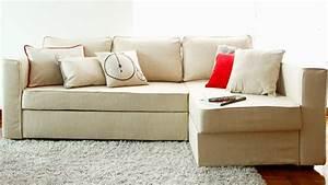 Ikea Manstad Bezug : ikea manstad sofa bed makeover comfort works sofa covers ~ A.2002-acura-tl-radio.info Haus und Dekorationen