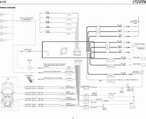 Phase Linear Uv8 Wiring Diagram