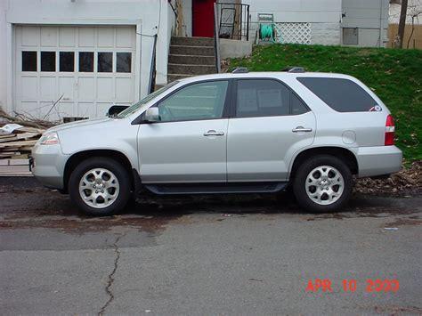 acura mdx 2002 price 2002 acura mdx pictures cargurus