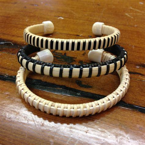cuffs  nantucket bracelets nantucket nantucket