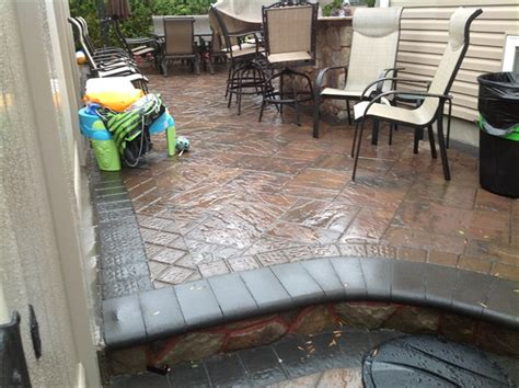 brick patio repair contractors decoration brick pavers staten island ny landscaping asphalt paving