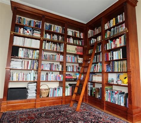 do it yourself built in bookcase plans bookshelf extraordinary floor to ceiling bookshelves