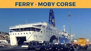 Comparateur Ferry Corse : passage ferry moby corse genoa bastia moby lines youtube ~ Medecine-chirurgie-esthetiques.com Avis de Voitures