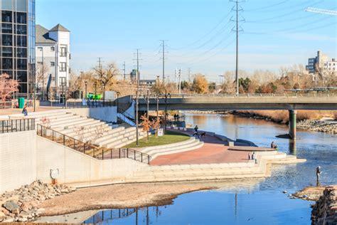 confluence park eci construction management