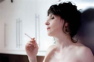 Elles - Juliette Binoche (1) - HeyUGuys
