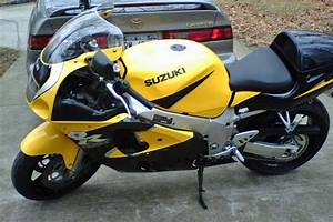 Suzuki Gsxr 600 Srad Service Manual   Gsxr600 Gsx