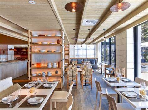 beachcraft miami beach restaurant reviews