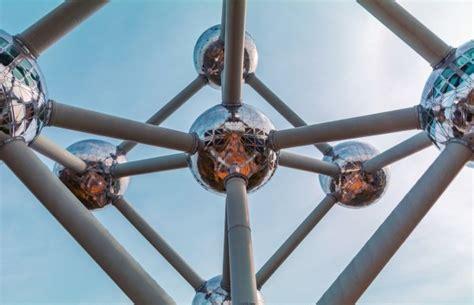 Seminārs: Budžeta tāmes, dimensijas, struktūrvienības ...