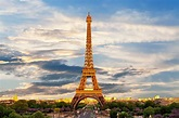 Virus brings France to a standstill, government mulls more ...