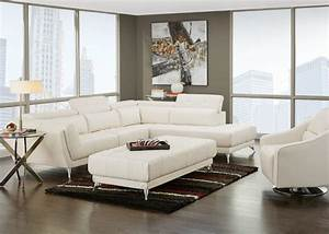 cheap sofas indianapolis mjob blog With sectional sofa indianapolis