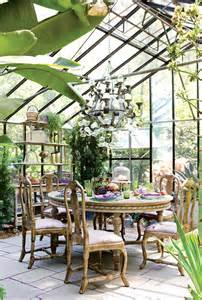 country homes interiors magazine subscription conservatory somewhereoverthebrainbow
