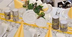 Tischdeko Konfirmation Grün : 17 best images about konfirmation tischdekoration on pinterest ~ Eleganceandgraceweddings.com Haus und Dekorationen