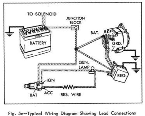 Solved Wiring Diagram Chevy Truck Fixya
