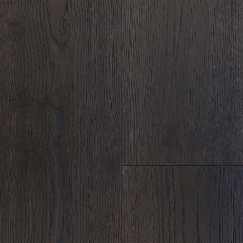 charcoal wood flooring oak charcoal sg carpet