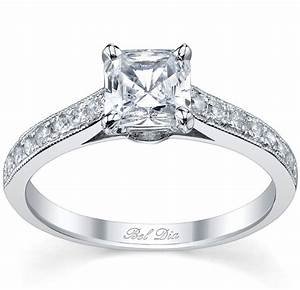 debebians fine jewelry blog most popular engagement ring With most popular wedding ring styles