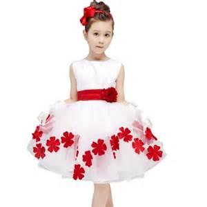 robe de mariã e pour enfants commentaires américain des vêtements de cérémonie faire des achats en ligne commentaires