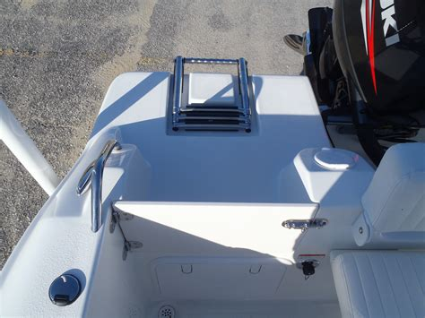 Boat Brands That Start With D by 2012 Nautic 2200xs Brand New The Hull